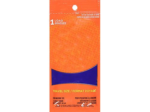 Chemical Liquid Detergent 500x375