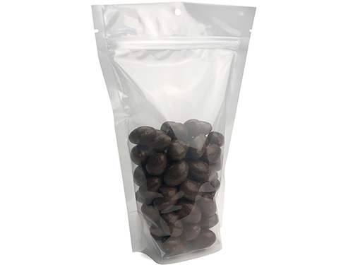 Confectionary Chocolate 500x375