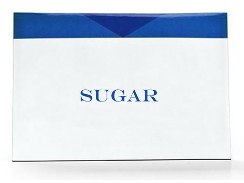Confectionary Sugar 500x375