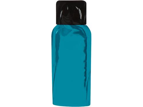 Shampoo 500x375